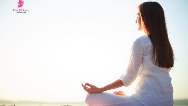 Thói quen buổi sáng giúp bạn luôn khỏe mạnh, sống trường thọ