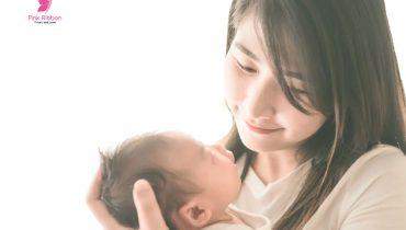 10 điều mẹ sau sinh nên làm để không cảm thấy mệt mỏi, quá tải