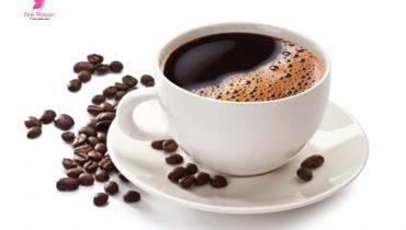 Uống cà phê có tác dụng gì và thời điểm uống cà phê trong ngày tốt nhất